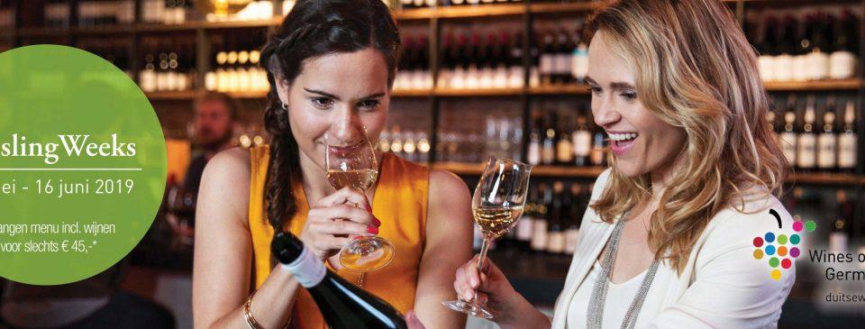 riesling witte wijn druif duitsland duitse wijn moezel rheingau wijncultuur