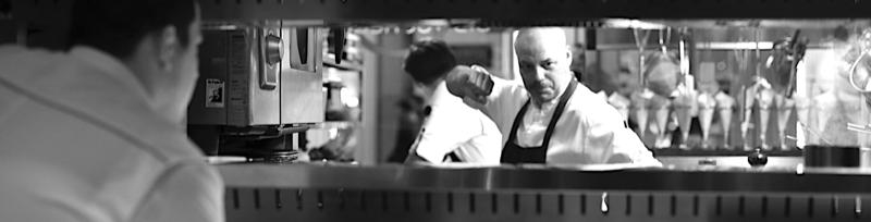 Frans restaurant Amsterdam, Bistrot Amsterdam, Bistro Amsterdam, Wijnbar Amsterdam centrum, restaurant Jordaan, Bib Gourmand Amsterdam, beste wijnkaart Amsterdam, beste Franse restaurant, bistrot Jordaan, restaurant Amsterdam Centrum, lunch restaurant Amsterdam, vis restaurant Amsterdam